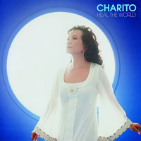 Charito - Heal the World