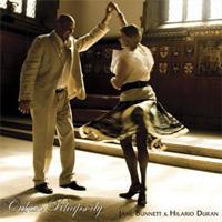 Jane Bunnett & Hilario Durán – Cuban Rhapsody