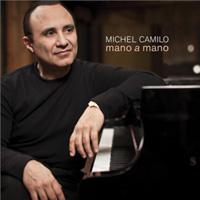 Michel Camilo - Mano a Mano