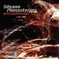 Silvano Monasterios - Unconditional